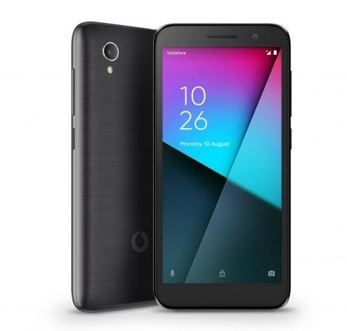 Vodafone-Smart-E9