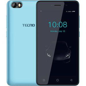 Tecno-Pop-1-Lite-300x300
