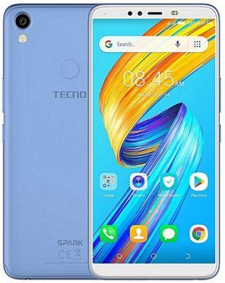 tecno-spark-2-blue