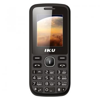 IKU-R105