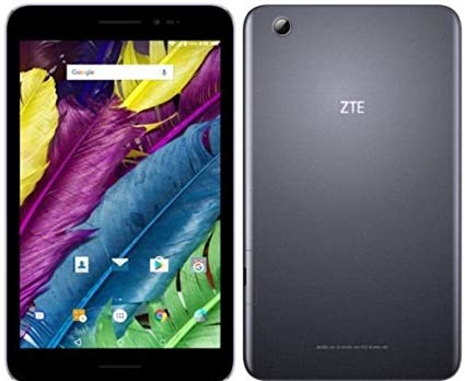 ZTE-Grand-X-View-2
