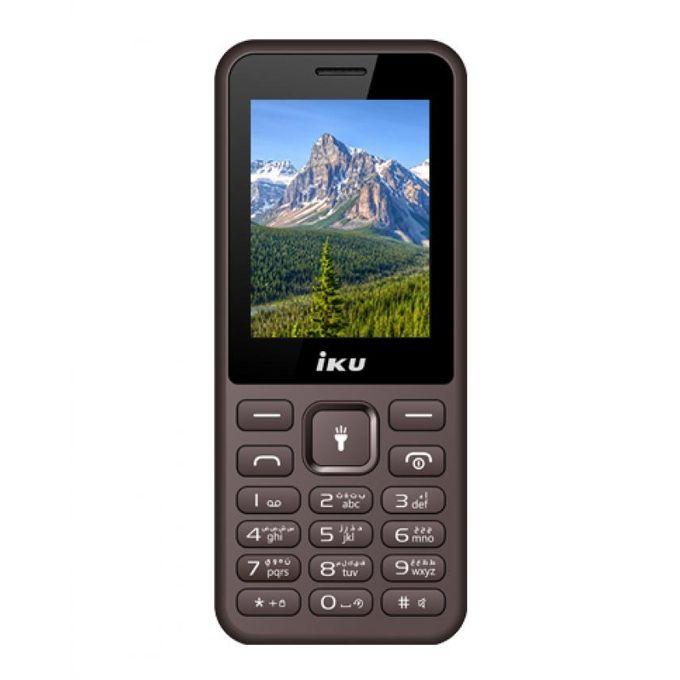 IKU-R300