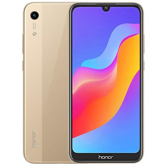 Huawei-Honor-Play-8A