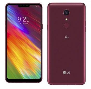 LG-Q9