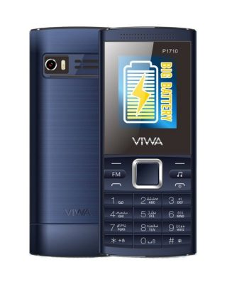 P1710-1.77-inch-Dual-SIM-Mobile-Phone-Blue