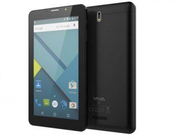 1-m1-dual-sim-tablet-black