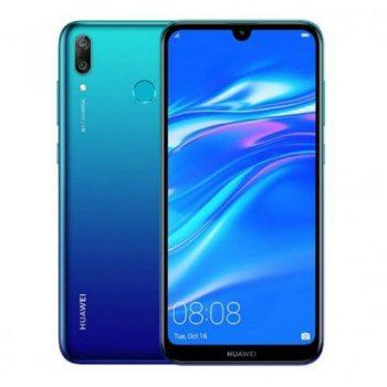 huawei-y7-2019-1-1