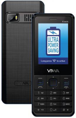 Viwa-F2405-Black3