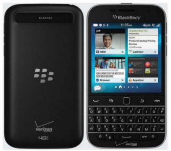 Blackberry_Classic_Non_Camera_photo