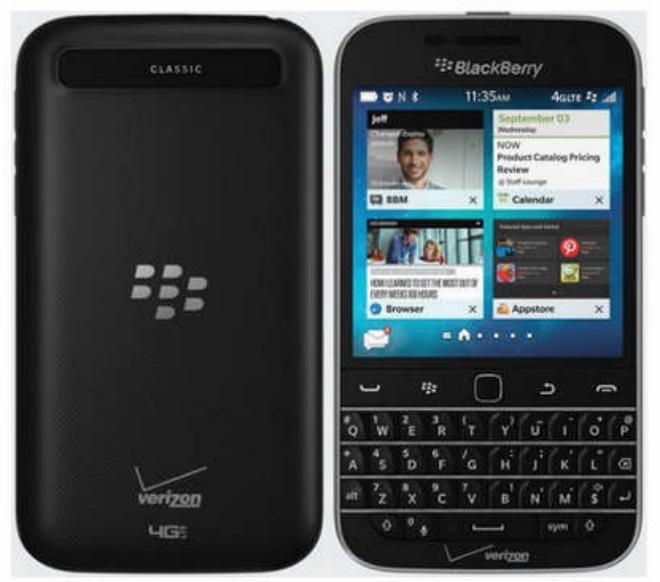 Blackberry_Classic_Non_Camera_photo