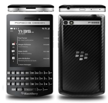 BlackBerry-Porsche-Design-P9983-photo