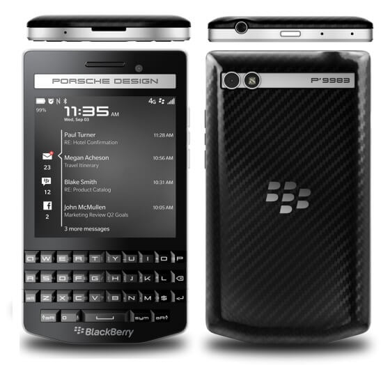 BlackBerry-Porsche-Design-P9983-photo