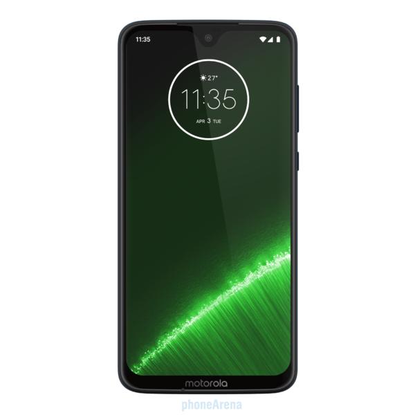 Motorola-Moto-G7-Plus