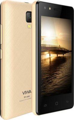 Viwa-P1-Mini-Dual-SIM-8GB-512MB-RAM-3G-Wifi-Gold_3512688_c60813cb96ed3dedd6363788cd6878fd