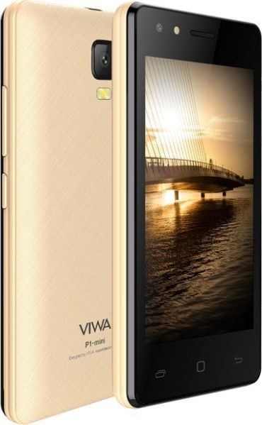 Viwa-P1-Mini-Dual-SIM-8GB-512MB-RAM-3G-Wifi-Gold_3512688_c60813cb96ed3dedd6363788cd6878fd