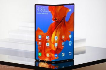 147222-phones-feature-huawei-mate-x-folding-phone-image1-8xiotzjy3s