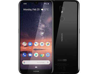 Nokia_3_2_L_1