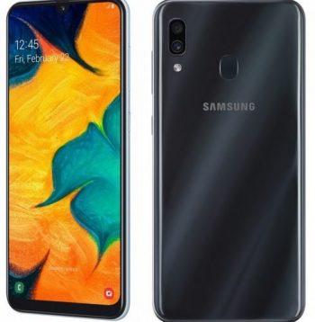 Samsung-Galaxy-A30-489x500
