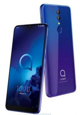 Alcatel-3-2019-e1551101564880-408x588