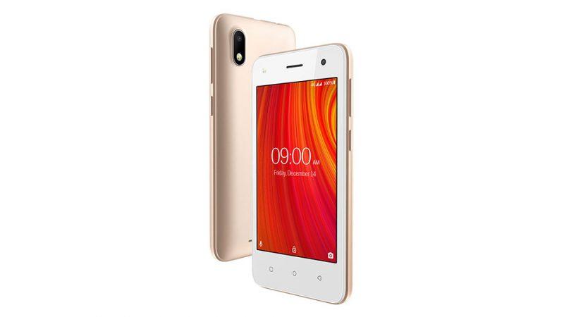 133186-v2-lava-z40-mobile-phone-large-1