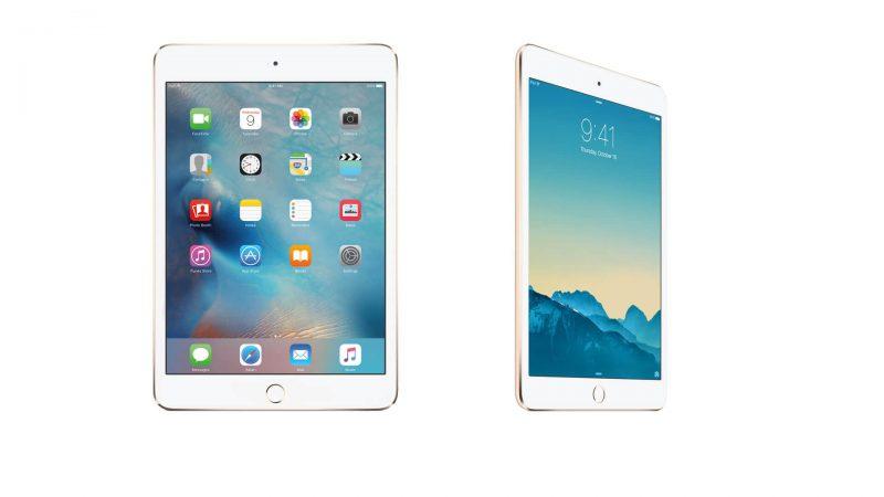 iPad-Mini-5-Update