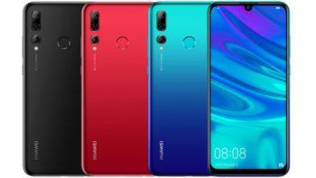Huawei-Enjoy-9s-480x270