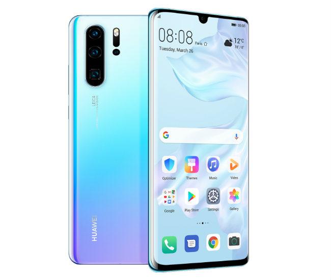 Huawei-P30-Pro-Crystal