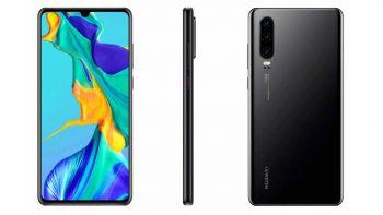 Huawei_P30_Render_erarfx-1280x720
