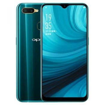 Oppo-A7n