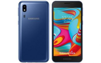Samsung-Galaxy-A2-Core-696x435