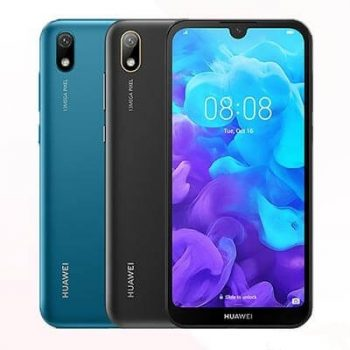 Huawei-Y5-2019-1-400x400