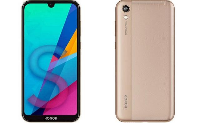 Huawei-Honor-8S
