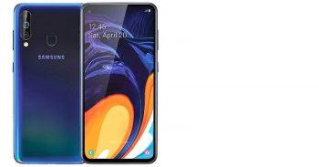 Samsung-Galaxy-A60