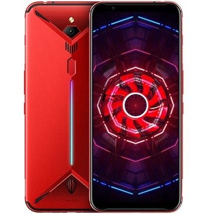 2-ZTE-Nubia-red-magic-3-431x431