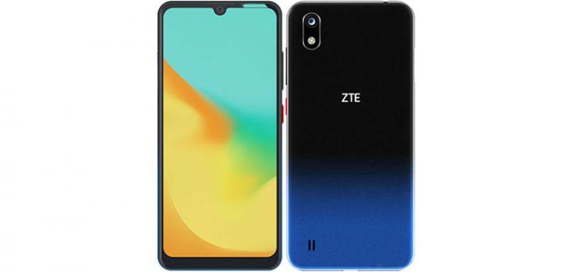 zte-blade-a7-32gb-2gb-ram-price