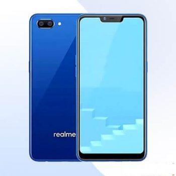 Realme-C1-2019-400x400