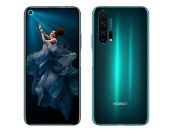 honor20pro-1024x7681