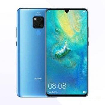 Huawei-Mate-20-X-5G-1-400x400
