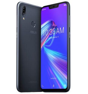 Asus-Zenfone-Max-M2-ZB633KL