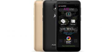 allview-a10-lite-8gb-1gb-ram-price
