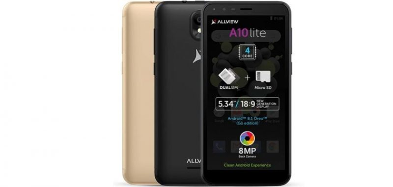 allview-a10-lite-8gb-1gb-ram-price