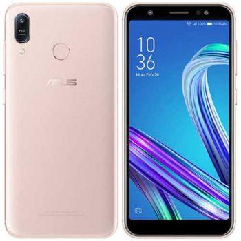 Asus-Zenfone-Max-M1-ZB556KL