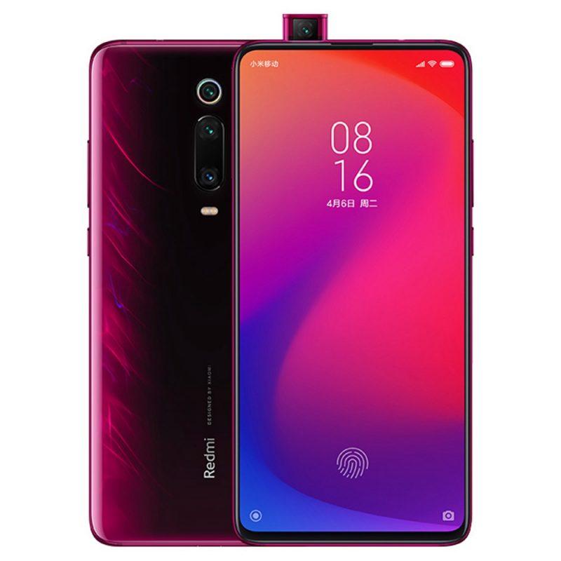 Xiaomi-Redmi-K20-6-39-Inch-6GB-64GB-Smartphone-Red-861186-