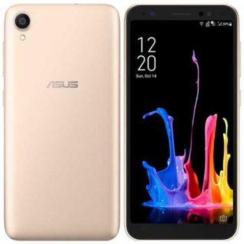 Asus-ZenFone-Lite-L1-ZA551KL