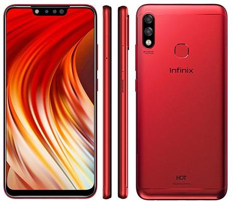 InfinixHot-7-pro