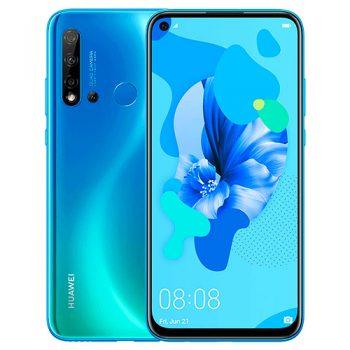 Huawei-P20-Lite-2019