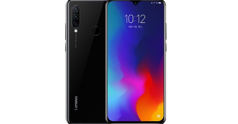 Lenovo-Z6-Youth-FB