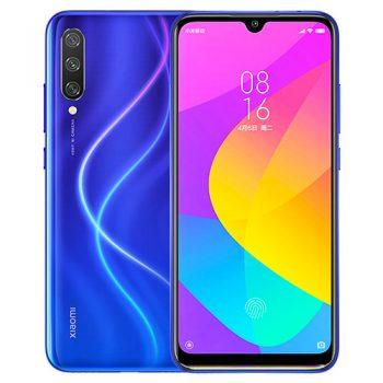 Xiaomi-CC9e
