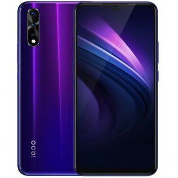 Vivo-iQOO-Neo-2-600x600