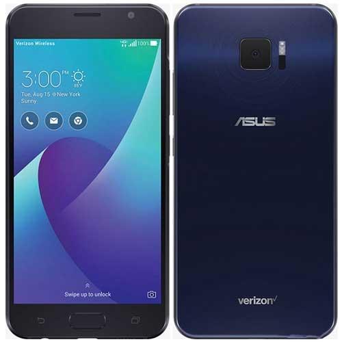 Asus-Zenfone-V-V520KL